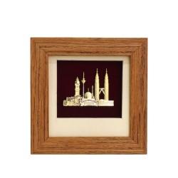 7294 Exclusive Culture Souvenirs & Plaques (Kuala Lumpur)