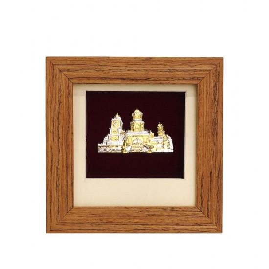 7295 Exclusive Culture Souvenirs & Plaques (Johor)