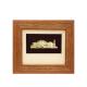 7305 Exclusive Culture Souvenirs & Plaques (Kelantan)