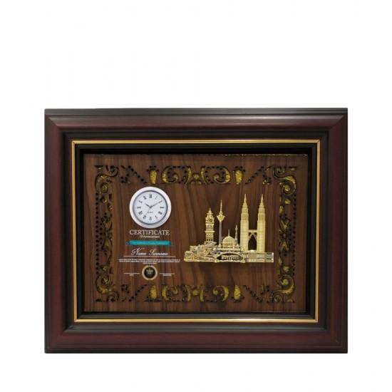 7312 Exclusive Culture Souvenirs & Plaques (Kuala Lumpur)