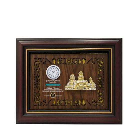 7321 Exclusive Culture Souvenirs & Plaques (Johor)