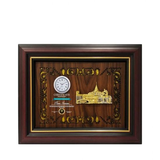 7325 Exclusive Culture Souvenirs & Plaques (Sarawak)