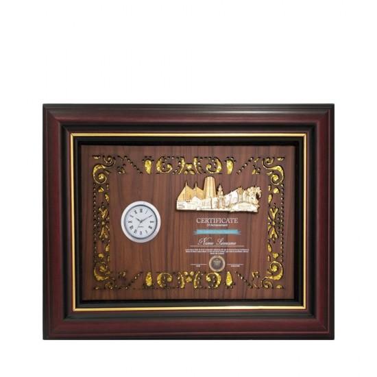 7330 Exclusive Culture Souvenirs & Plaques (Penang)