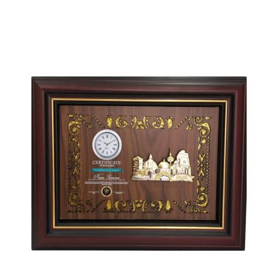 7331 Exclusive Culture Souvenirs & Plaques (Melaka)