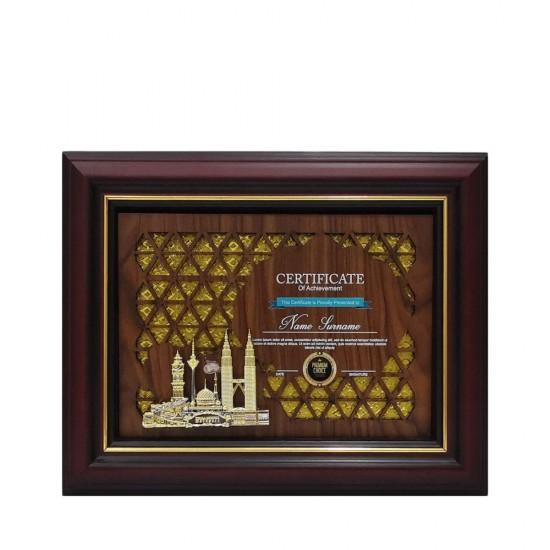7336 Exclusive Culture Souvenirs & Plaques (Kuala Lumpur)