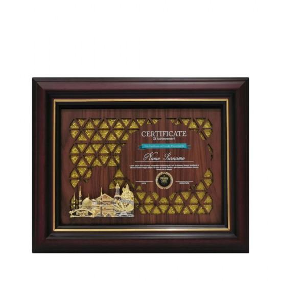 7344 Exclusive Culture Souvenirs & Plaques (Selangor)
