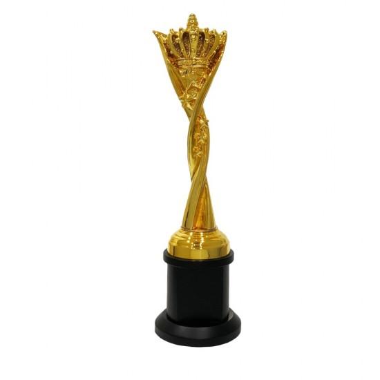4309 Exclusive Sculptures Awards
