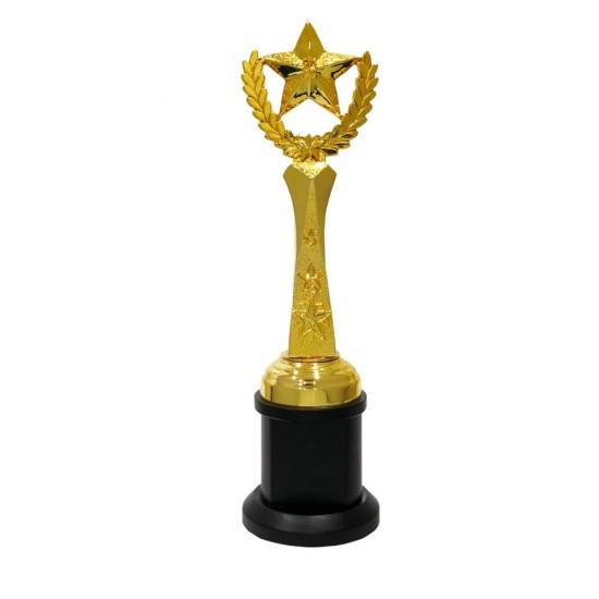 4312 Exclusive Sculptures Awards