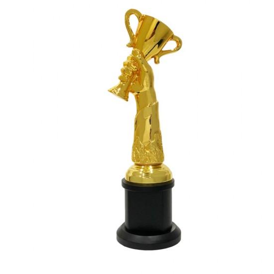 4313 Exclusive Sculptures Awards