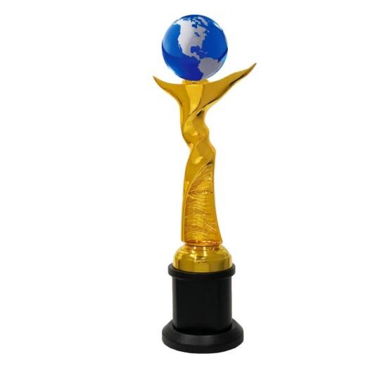4319 Exclusive Sculptures Awards