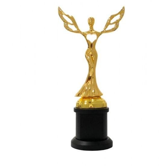 4323 Exclusive Sculptures Awards