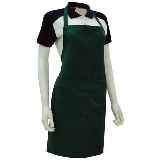 FULL BODY APRON
