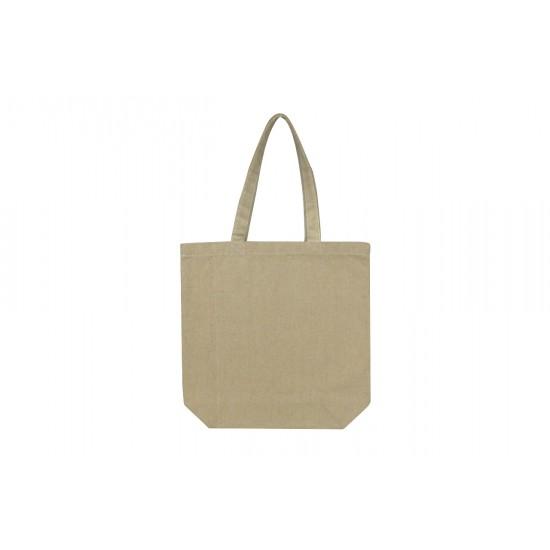 ECO JUTE - COTTON BAG (8oz)