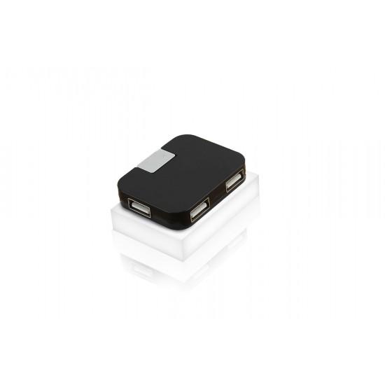 COMPACT USB HUB