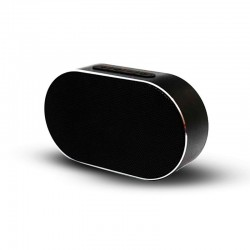 I-THRILL - BLUETOOTH SPEAKER