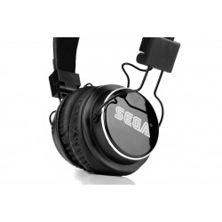 REVERB - BLUETOOTH HEADPHONES