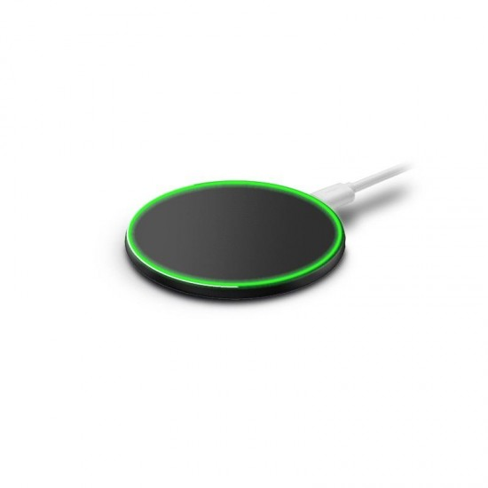 MOBILE STAND - 10W FAST CHARGING - WIRELESS CHARGER