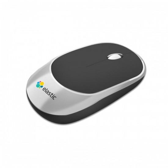 SILENT CLICK | WIRELESS MOUSE