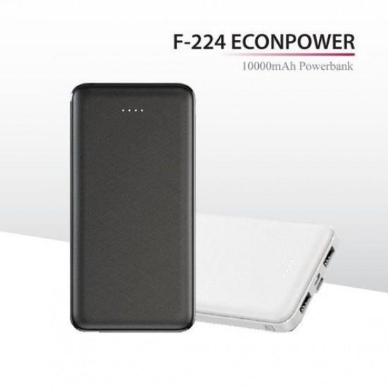 ECONPOWER - 10000mAh – POWERBANK