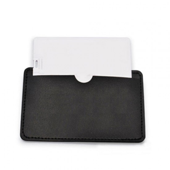 PU POUCH (PURCHASE WITH PEN DRIVE)