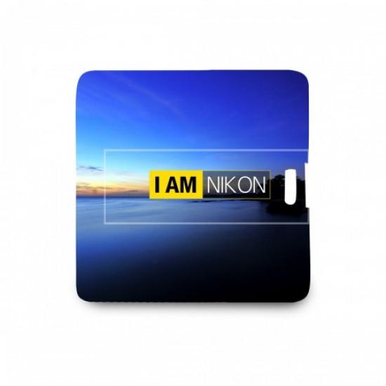 16GB | CARD USB | SQUARE
