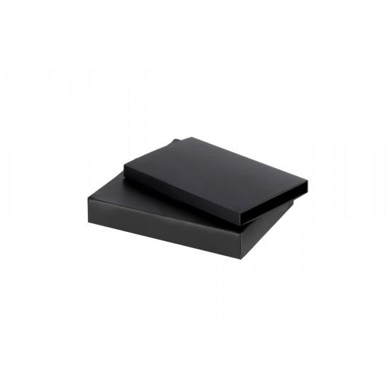 PACO - RFID BLOCKING CARD HOLDER