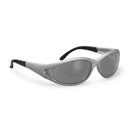 Iris Safety Eyewear
