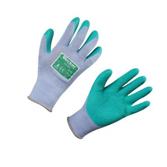 Becker Grip Glove