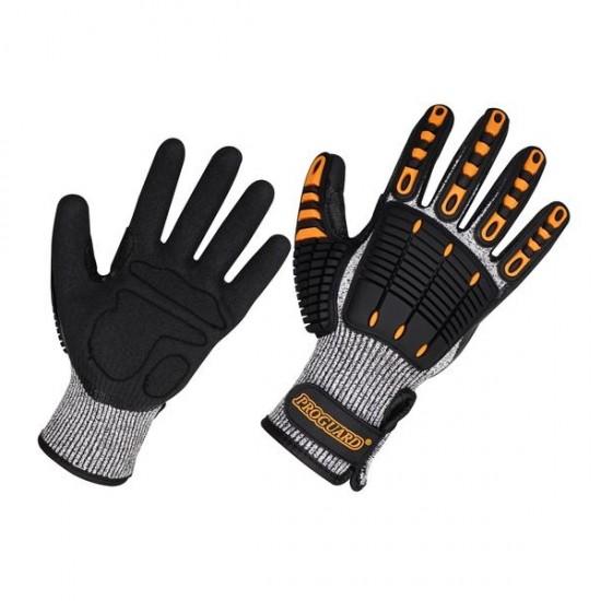 Impact Glove