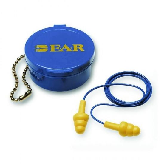 AEARO Reusable Earplugs
