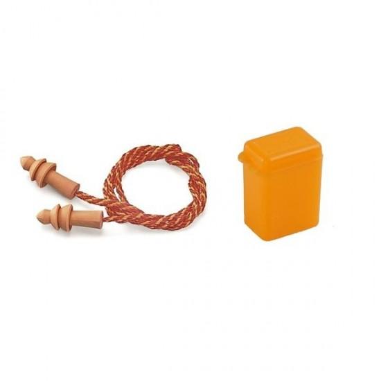 Reusable Earplugs CONIE-6 / CONIE-8