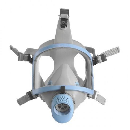Full Face Mask C809