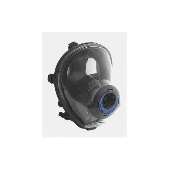 INAIR Wide View Full Face Mask