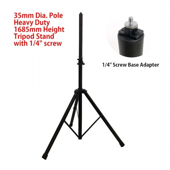 K3 THERMOMETER WITH TRIPOD STAND
