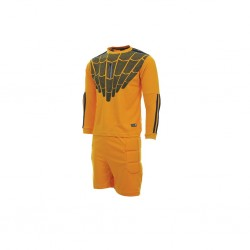 GOALKEEPER ATTIRE DRYFIT GKS 02