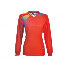 SUBLIMATION LADIES DRY FIT NJ 17-19