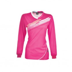 SUBLIMATION LADIES DRY FIT NJ 20-22
