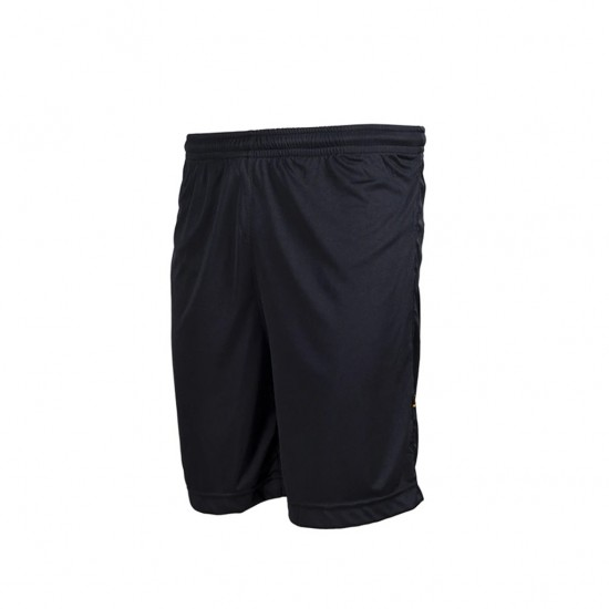 BASIC SHORTS QUICK DRY