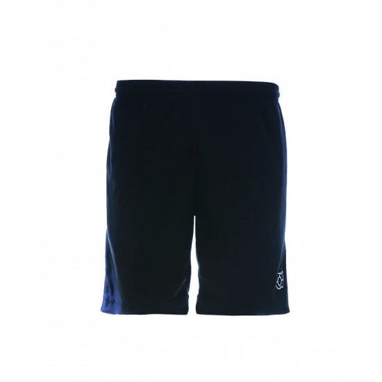 TENNIS / BADMINTON SHORTS BS 04-07