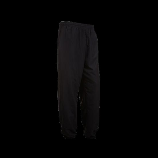 LONG PANTS (TRACKSUIT)