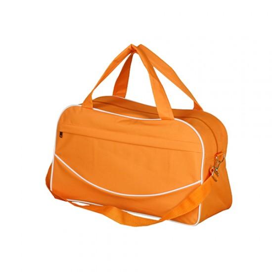 TRAVELLING BAG (B173)