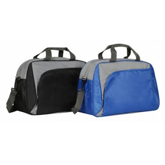 TRAVELLING BAG (B248)