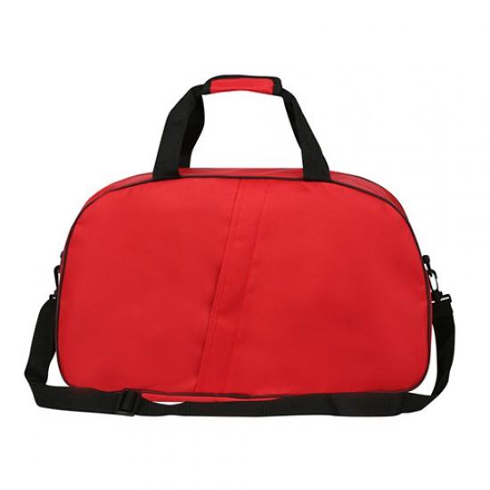 TRAVELLING BAG (B297)