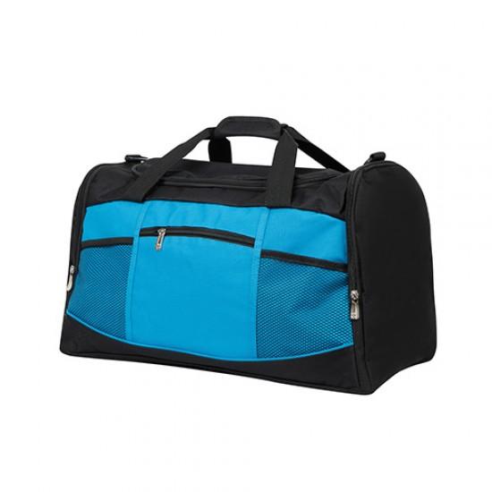 TRAVELLING BAG (B314)
