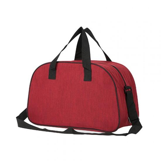 TRAVELLING BAG (B334)