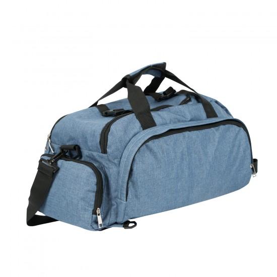 TRAVELLING BAG (B361)