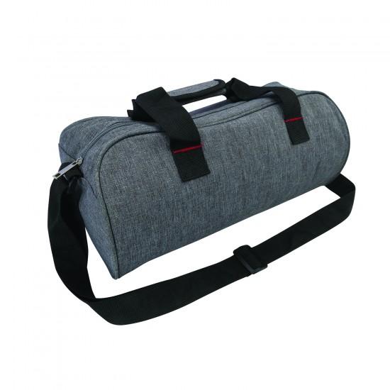 GYM BAG (B362)