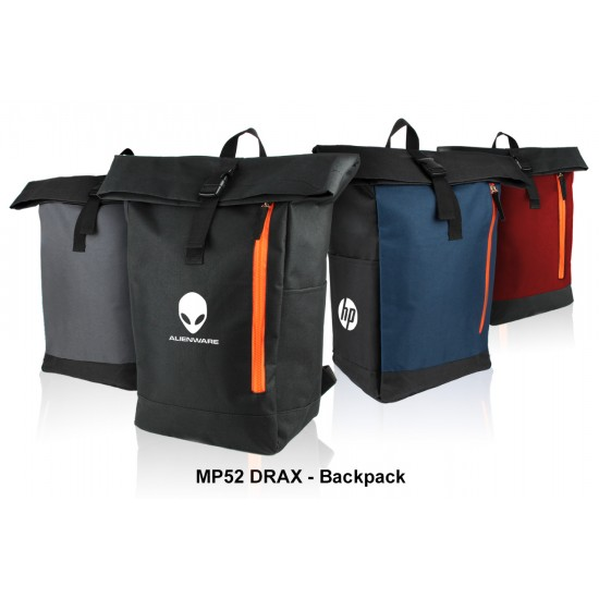 DRAX - BACKPACK