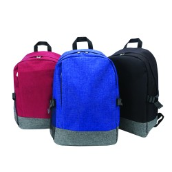 BACKPACK (B366)