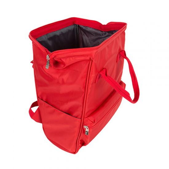 2 WAY CASUAL BAG